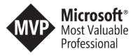 Microsoft MVP 2018-2019 - Visual Studio and Development Technologies